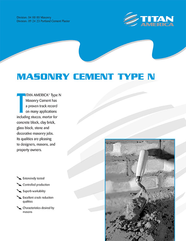 Masonry Type N-1 copy.jpg