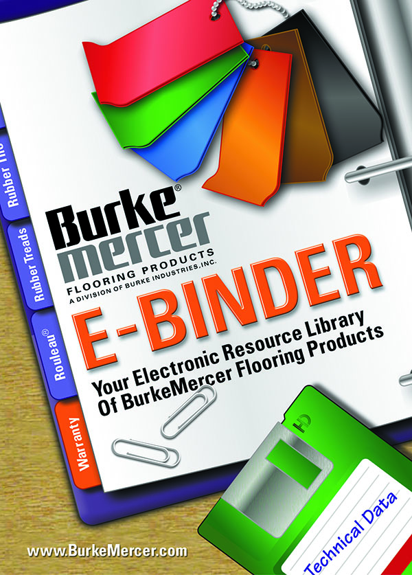 burke_binder_cover copy.jpg